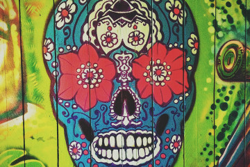 Collecting Mexican Folk Art 101