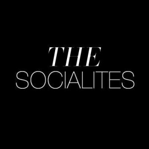 Profile photo of The Socialites